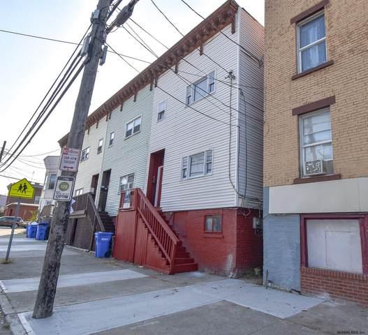 76 Watervliet Av, Albany, NY 12206 (MLS #202029023) :: 518Realty.com Inc