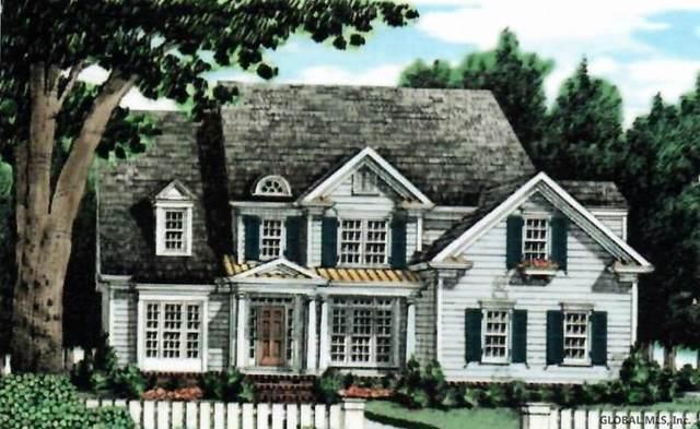 192 Brookwood Rd, Halfmoon, NY 12188 (MLS #202029034) :: The Shannon McCarthy Team | Keller Williams Capital District