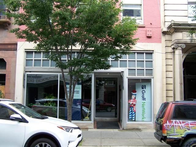 81 4TH ST, Troy, NY 12180 (MLS #202029144) :: 518Realty.com Inc