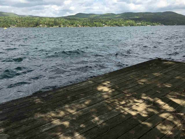 0 Rt 9L, Lake George, NY 12845 (MLS #202029496) :: 518Realty.com Inc