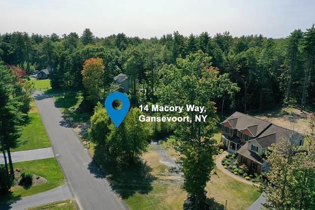 14 Macory Way, Gansevoort, NY 12831 (MLS #202030333) :: 518Realty.com Inc