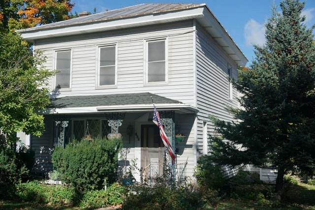 109 Lark St, Cobleskill, NY 12043 (MLS #202030603) :: 518Realty.com Inc