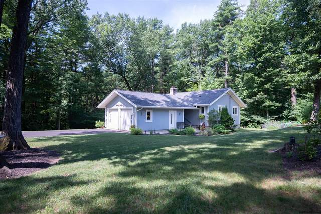 642 Bruno Rd, Clifton Park, NY 12065 (MLS #202030941) :: 518Realty.com Inc