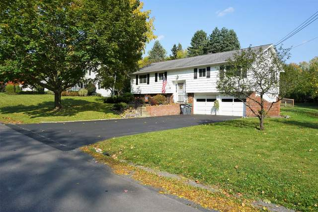 154 Grandview Dr, Cobleskill, NY 12043 (MLS #202030949) :: 518Realty.com Inc