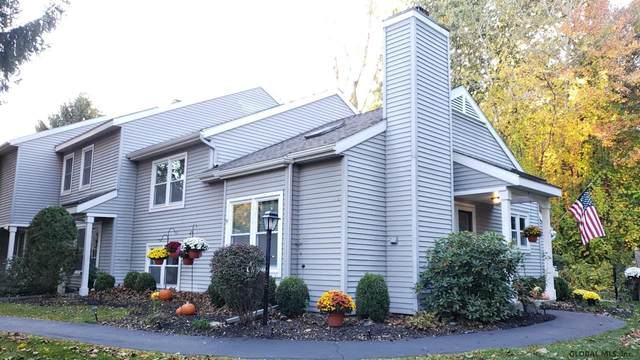 9 Wilton Ct, Clifton Park, NY 12065 (MLS #202030984) :: 518Realty.com Inc
