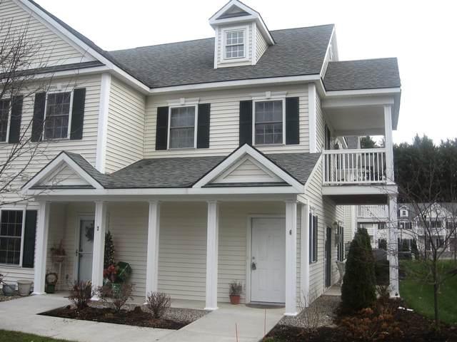 324 Ballston Av, Saratoga Springs, NY 12866 (MLS #202031097) :: 518Realty.com Inc