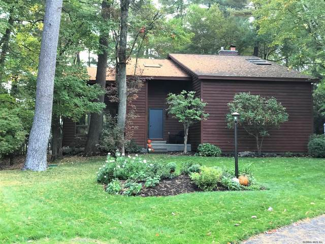 81 Bentwood Ct East, Guilderland, NY 12203 (MLS #202031121) :: 518Realty.com Inc