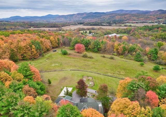 367 Content Farm Rd, Cambridge, NY 12816 (MLS #202031138) :: 518Realty.com Inc