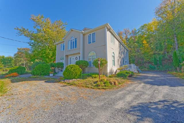 630 Route 9 P, Saratoga Springs, NY 12866 (MLS #202031162) :: 518Realty.com Inc