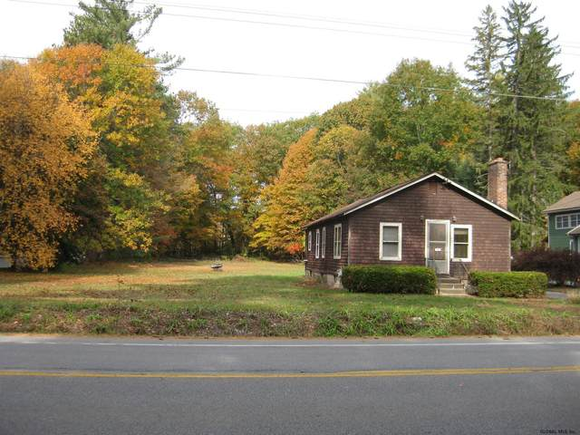 408 Northern Pines Rd, Wilton, NY 12831 (MLS #202031170) :: 518Realty.com Inc