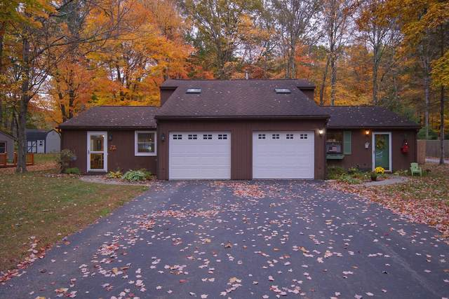 9 Glenbrook Dr, Clifton Park, NY 12065 (MLS #202031219) :: 518Realty.com Inc