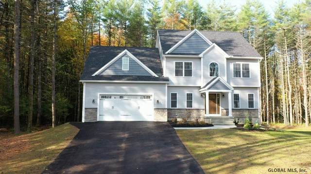 270 Stone Church Rd, Ballston Spa, NY 12020 (MLS #202031246) :: 518Realty.com Inc