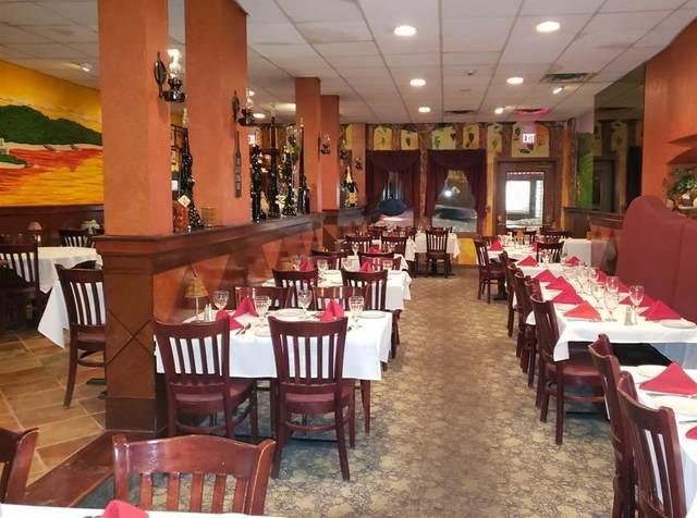 136 Madison Av, Albany, NY 12202 (MLS #202031455) :: 518Realty.com Inc
