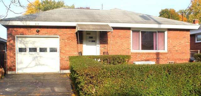 315 Quail St, Albany, NY 12208 (MLS #202031685) :: 518Realty.com Inc