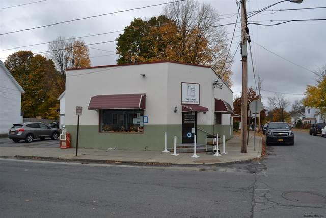 28 & 30 Walnut St, Glens Falls, NY 12801 (MLS #202031709) :: 518Realty.com Inc