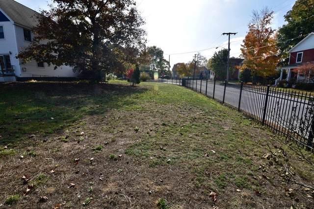 215A Grand Av, Saratoga Springs, NY 12866 (MLS #202031739) :: 518Realty.com Inc