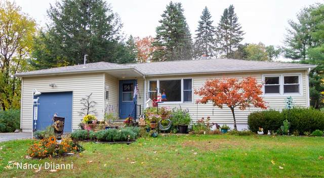 54 Hite Ct East, Guilderland, NY 12303 (MLS #202031830) :: 518Realty.com Inc