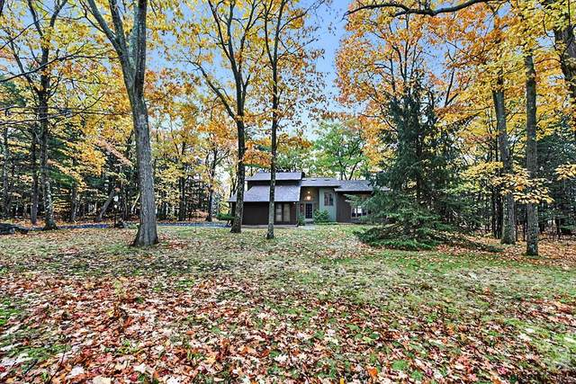 98 Beaver Dam Rd, Voorheesville, NY 12186 (MLS #202031850) :: 518Realty.com Inc