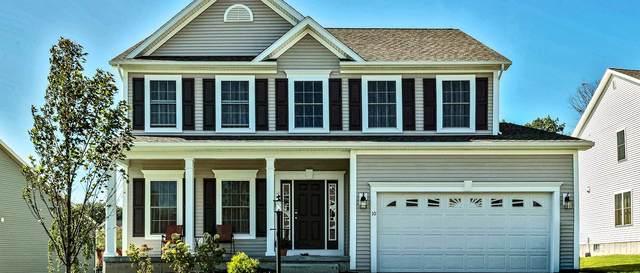 10 Cragmoor Ln, Albany, NY 12203 (MLS #202031877) :: 518Realty.com Inc
