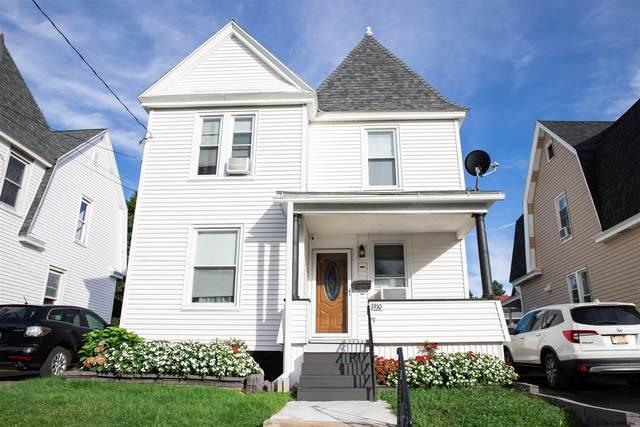 1910 Avenue A, Schenectady, NY 12308 (MLS #202031986) :: 518Realty.com Inc