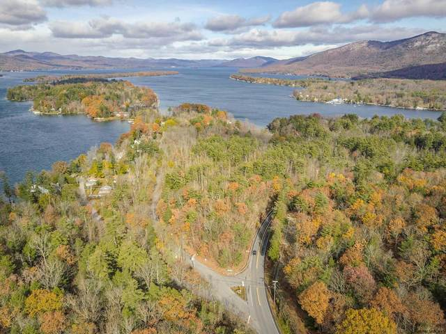 10 Assembly Point Rd, Lake George, NY 12845 (MLS #202032206) :: 518Realty.com Inc
