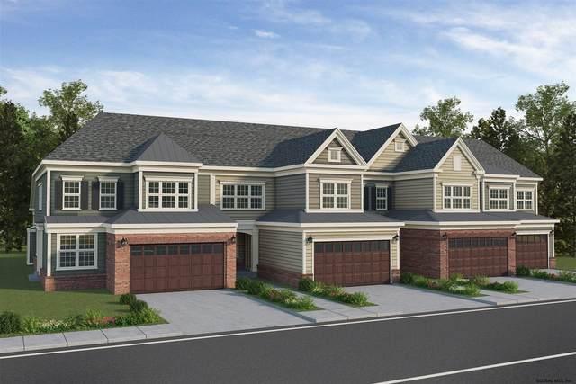 14 Cambridge Way, Latham, NY 12110 (MLS #202032316) :: 518Realty.com Inc