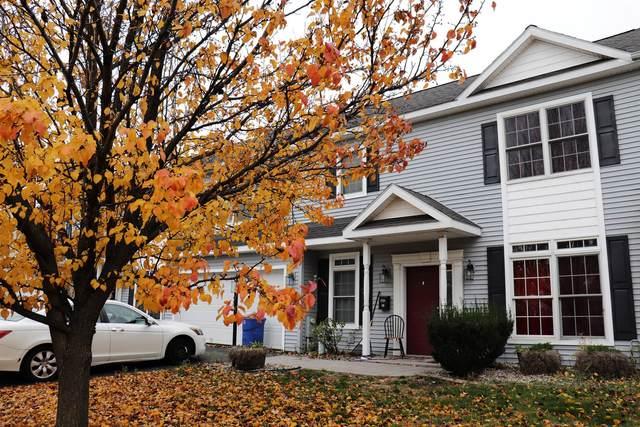 18 Simmons Av, Cohoes, NY 12047 (MLS #202032830) :: 518Realty.com Inc