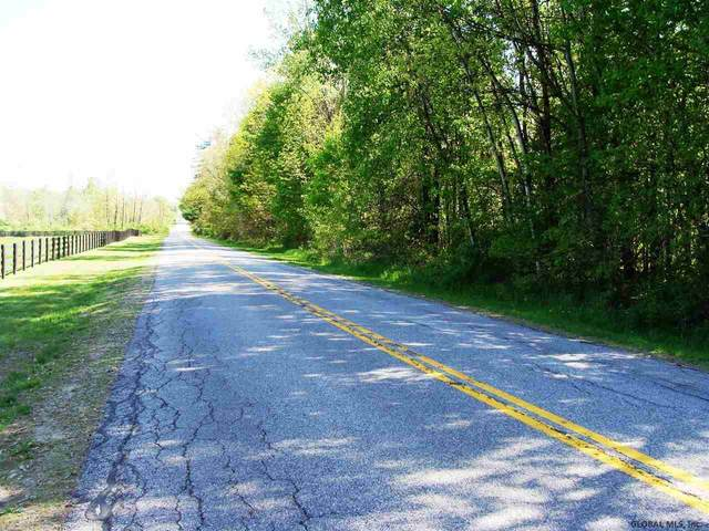 Beaver St, Schuylerville, NY 12871 (MLS #202032941) :: 518Realty.com Inc