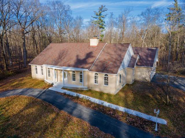 15 Maria Ct, Rexford, NY 12148 (MLS #202033269) :: The Shannon McCarthy Team | Keller Williams Capital District