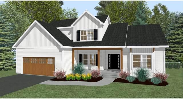 51 Hyspot Rd, Greenfield, NY 12833 (MLS #202033374) :: 518Realty.com Inc