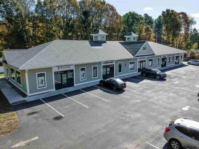 426 Maple Av Unit B, Saratoga Springs, NY 12866 (MLS #202033479) :: 518Realty.com Inc