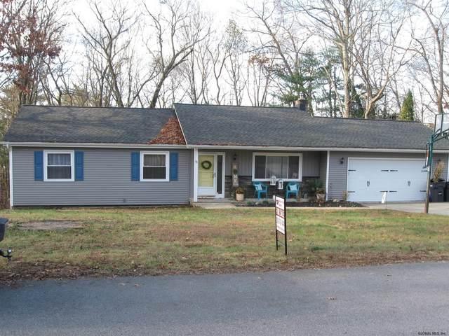 18 Twicwood La, Queensbury, NY 12804 (MLS #202033481) :: Carrow Real Estate Services