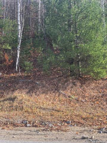 0 Durkin Rd, North Creek, NY 12853 (MLS #202033486) :: Carrow Real Estate Services