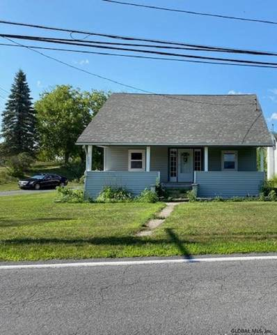 676 Bridge St, Selkirk, NY 12158 (MLS #202033609) :: Carrow Real Estate Services