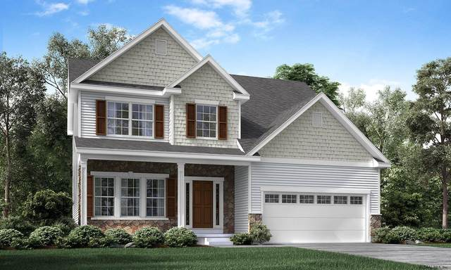 2792 Phillips Rd, East Greenbush, NY 12033 (MLS #202033620) :: 518Realty.com Inc