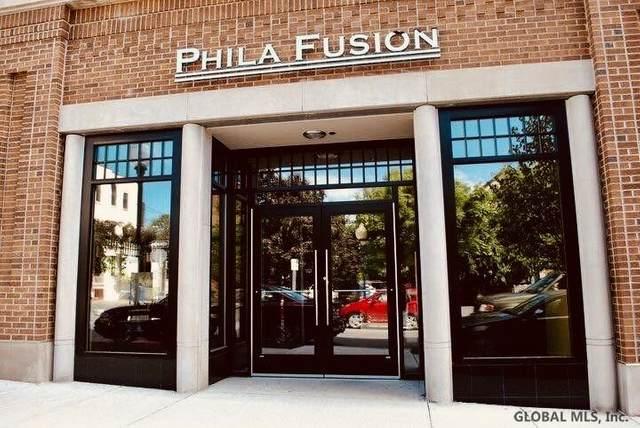 54 Phila St, Saratoga Springs, NY 12866 (MLS #202033720) :: 518Realty.com Inc