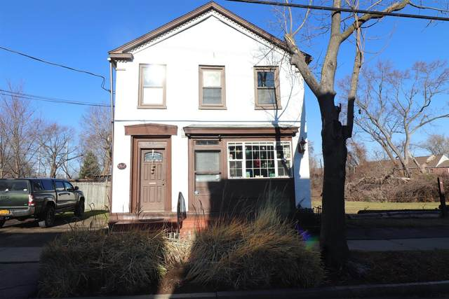 227 Front St, Schenectady, NY 12305 (MLS #202033730) :: 518Realty.com Inc