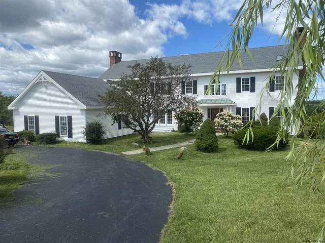 5 Windfield La, Troy, NY 12180 (MLS #202033731) :: 518Realty.com Inc