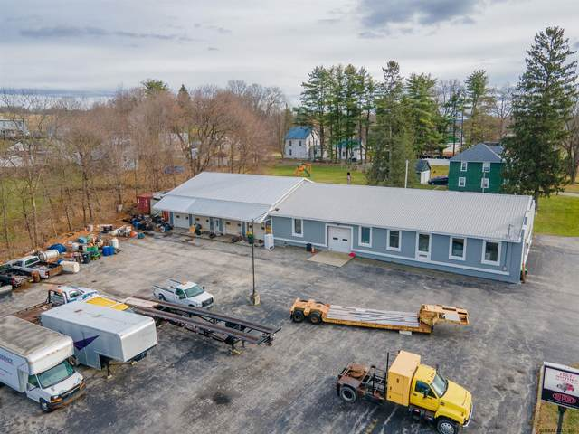 30 W Main St #2, Nelliston, NY 13410 (MLS #202033794) :: 518Realty.com Inc