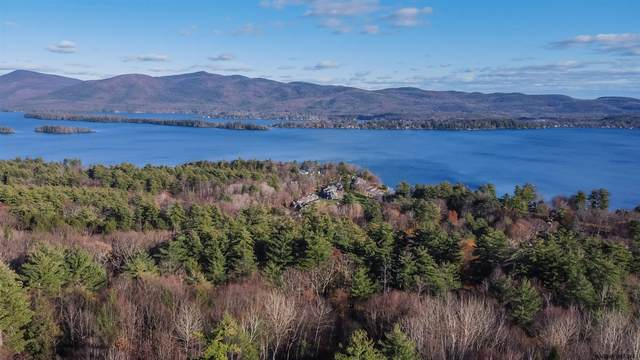 3513 Lake Shore Dr, Lake George, NY 12845 (MLS #202033836) :: 518Realty.com Inc