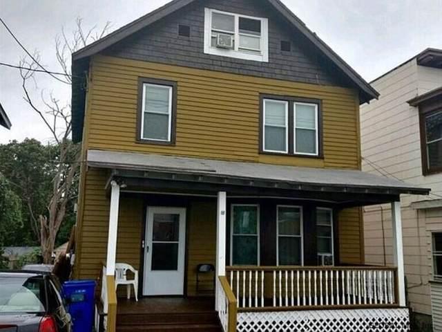 9 Rawson St, Albany, NY 12206 (MLS #202033860) :: 518Realty.com Inc