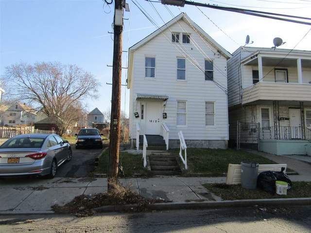 1612 Foster Av, Schenectady, NY 12308 (MLS #202033953) :: 518Realty.com Inc
