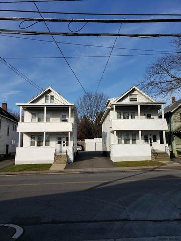 646-648 North Pearl St, Albany, NY 12204 (MLS #202033969) :: 518Realty.com Inc
