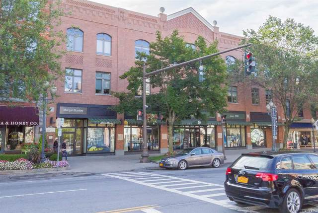 340 Broadway 2nd Floor Space, Saratoga Springs, NY 12866 (MLS #202034174) :: 518Realty.com Inc