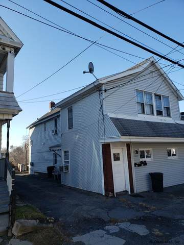 810-812 Congress St, Schenectady, NY 12303 (MLS #202034500) :: The Shannon McCarthy Team | Keller Williams Capital District