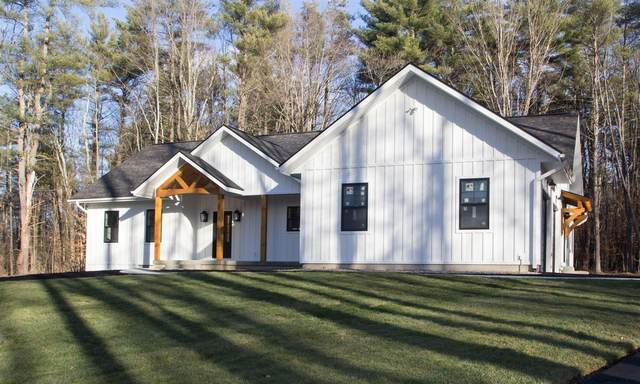 696 Eastline Rd, Malta, NY 12020 (MLS #202034625) :: The Shannon McCarthy Team | Keller Williams Capital District