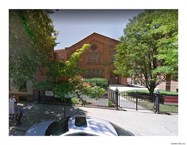 1915 5TH AV, Troy, NY 12180 (MLS #202034788) :: The Shannon McCarthy Team | Keller Williams Capital District