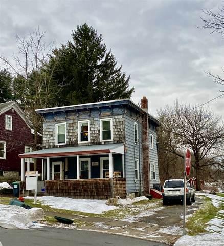 94 Walnut St, Canajoharie, NY 13317 (MLS #202034866) :: 518Realty.com Inc