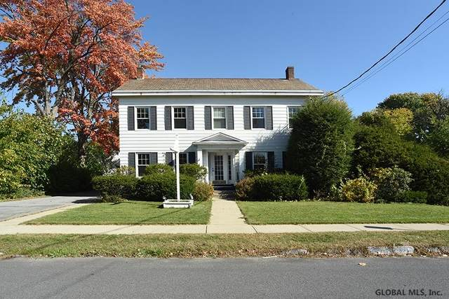 13 Locust St, Glens Falls, NY 12801 (MLS #202110154) :: The Shannon McCarthy Team | Keller Williams Capital District