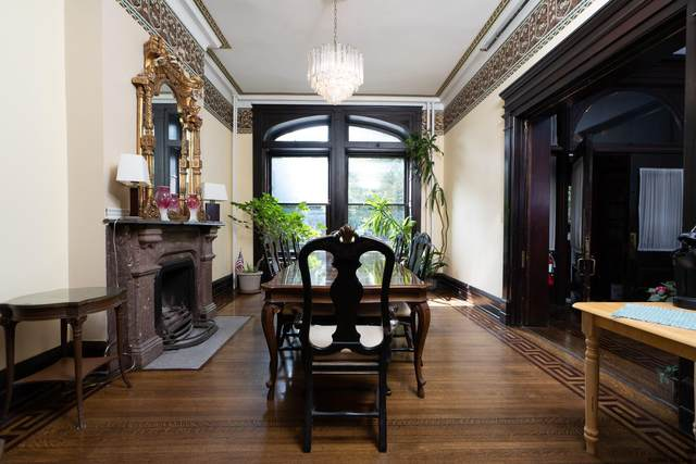 281 State St, Albany, NY 12210 (MLS #202110259) :: The Shannon McCarthy Team | Keller Williams Capital District